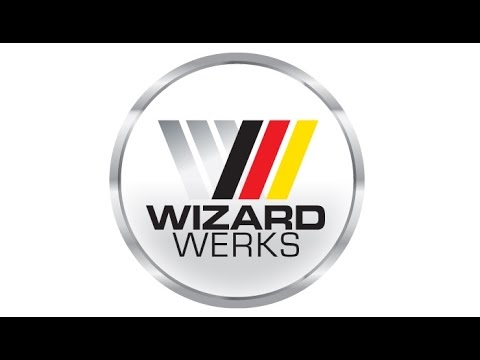 Wizard Werks – Top Chicago Automotive Repair, Collision, Paint & Body Work Facility