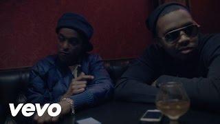 Baixar K'NAAN - Nothing To Lose ft. Nas