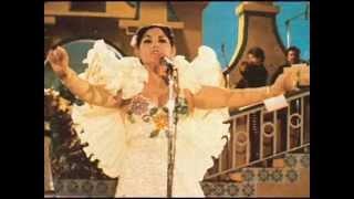 CHAYITO VALDEZ - NO ME PREGUNTEN POR EL ( REINA DE LA CANCION RANCHERA )