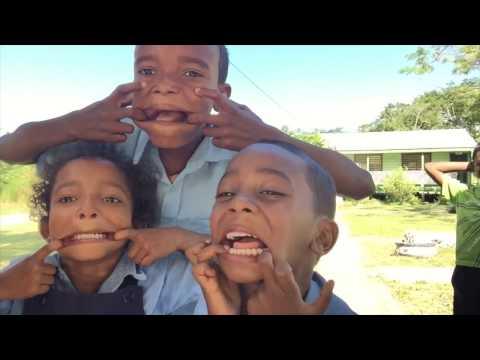 Belize 2017 Study Abroad