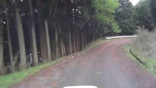 【坂浦トンネル 国道176旧道】京都府福知山市下野条(2017.05.02)