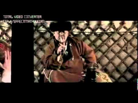 Mongolia traditional song Er bor hartsaga   Javkhaasaikhan
