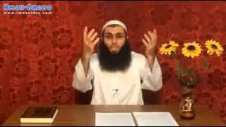 Истоки ислама - второй урок - Расскажи мне об Исламе