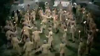 O Yaara Dildara Mera Dil Karta-Mahendra Kapoor, Balbir, Joginder & Chorus- Admi Aur Insan