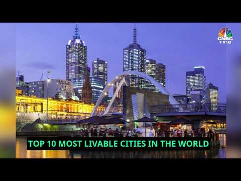 Worlds-Most-Liveable-Cities