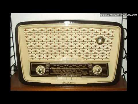 RADIO SANA YEMEN -