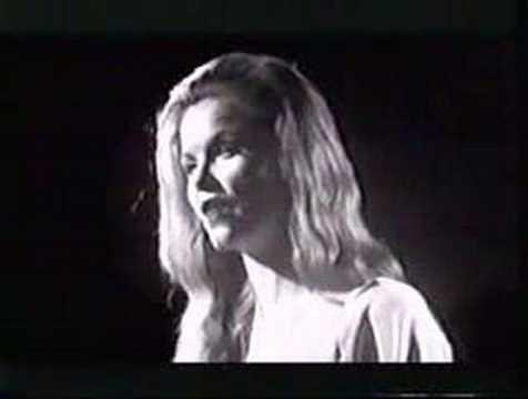 JEANNIE C RILEY - HARPER VALLEY PTA