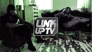 Baixar Frizz Price - Thotiana Remix [Music Video]   Link Up TV