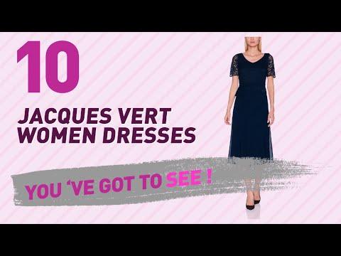 Jacques Vert Women Dresses // New & Popular 2017