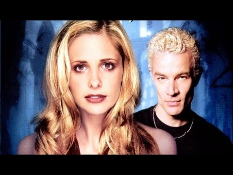 Buffy Im Bann Der Dämonen Bs