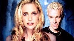 Buffy im Bann der Dämonen - Staffel 7 DVD Trailer HD