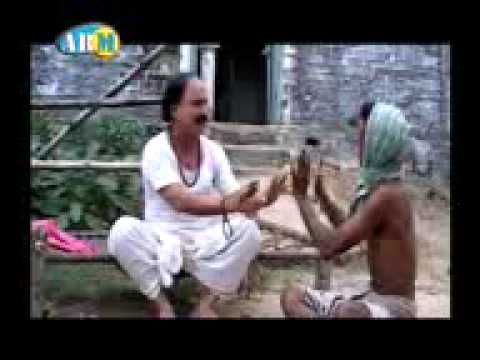comedy video download mp4 full hd
