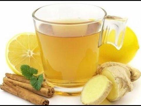 Мед для иммунитета -