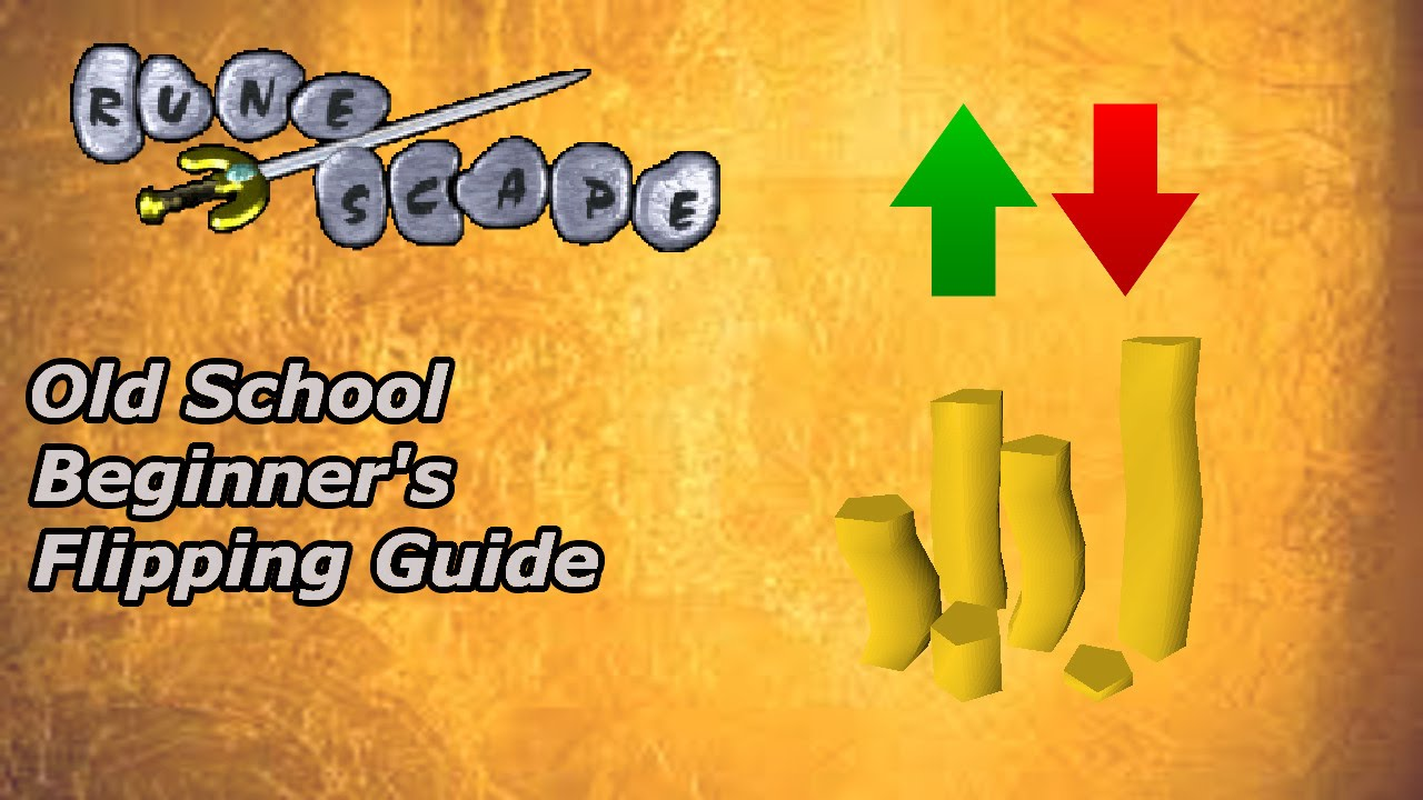 Old school runescape blackjack guide - Horseshoe casino chicago