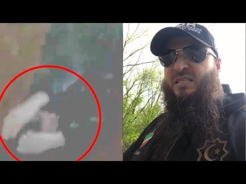 Чеченец Зелимхан о нападении на Святослава Коваленко! Вы не Кавказцы