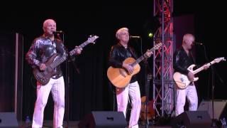 Поющие гитары юбилей в кз Колизей