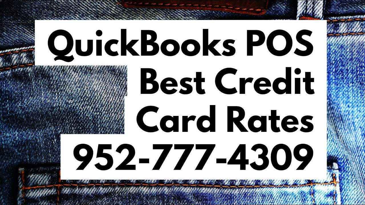 Merchant services for quickbooks pos quickbooks point of sale merchant services for quickbooks pos quickbooks point of sale desktop worldpay integration reheart Image collections