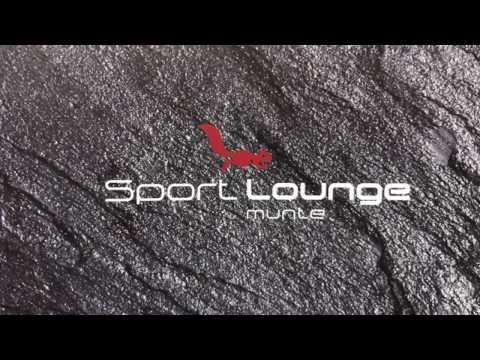 Sport Lounge Munte | Bio-Proteinshake | Harvest Republic