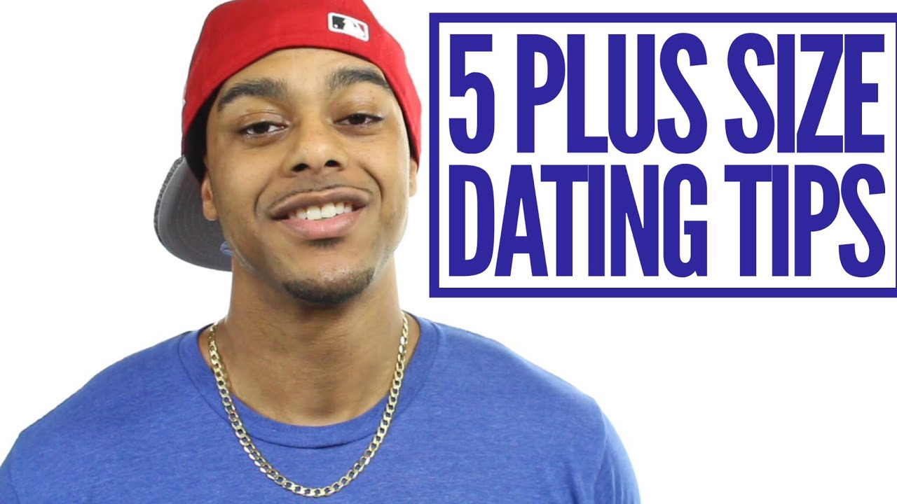 Tips for dating a rapper