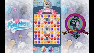 Popular Find Sweet Match Related to Games