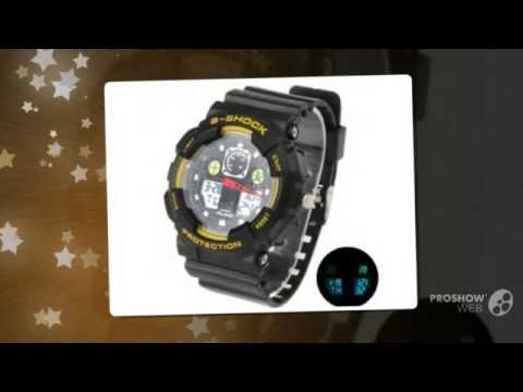 Наручные часы casio (касио) мужские и женские можно с лёгкостью выбрать в интернет-магазине time code. Купить наручные часы casio( касио) по выгодной цене с доставкой по москве и россии.