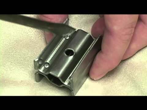 how to remove wheels from bed frame 1