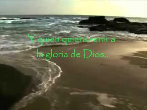 ☆ LA GLORIA DE DIOS ☆ Noemí Luz & Ricardo Montaner