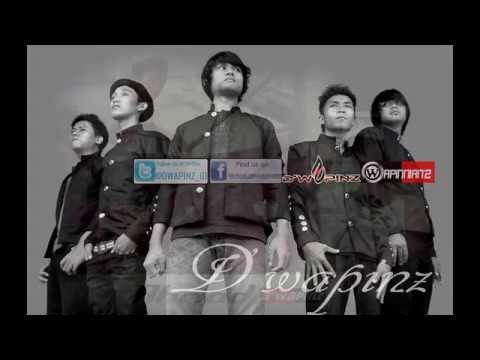 D'Wapinz Band - Percayalah ( New Version | Cover Slide )