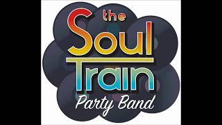 MEDLEY KC & The sunshine Band  by The SOULTRAIN party band