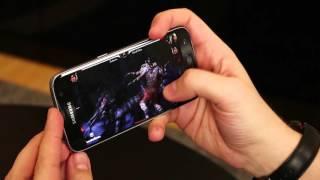 Samsung Galaxy S7 - recenzja