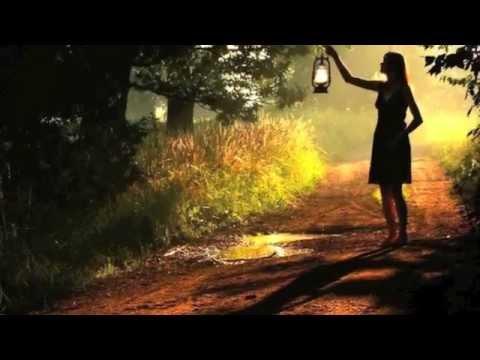 Begin The Beguine - Vic Damone!   (ALBUM)