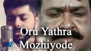 Oru Yathra Mozhiyode
