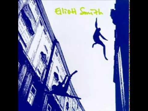 Elliott Smith - Christian Brothers [Lyrics in Description Box]