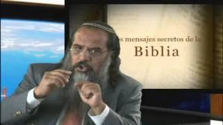 LOS MENSAJE SECRETOS DE LA BIBLIA -Jorge Valderrabano- PROGRAMA 1 (17/Junio/2012)