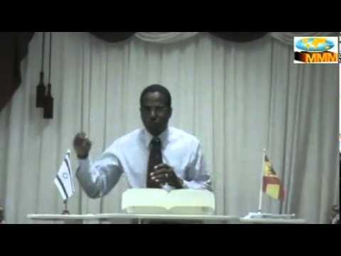 predica pastor Francisco Cuesta parte 1
