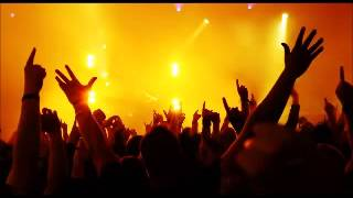 Commercial House Music Mix of 2015 (N.1) (23-04-2015)