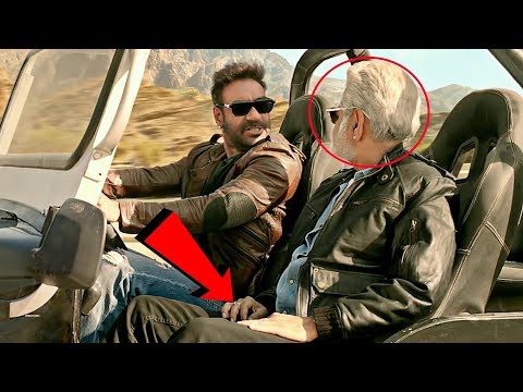 "(28 Mistakes) In Total Dhamaal - Plenty Mistakes With ""Total Dhamaal"" Full Movie - Ajay,anil Kapoor"