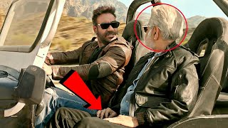 (28 Mistakes) In Total Dhamaal - Plenty Mistakes With