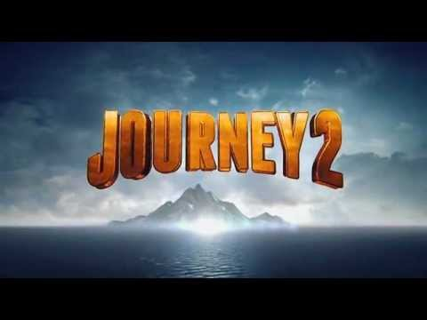 journey 2 hollywood movie in hindi