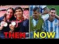 Top 10 Football Bromances!   Messi & Aguero, Zlatan & Maxwell
