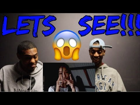 Jhené Aiko - None Of Your Concern (Official Video) REACTION | KEVINKEV 🚶🏽