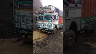 Phfetsero road nagaland state