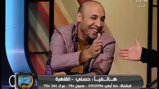 فلاش باك .. ايمن عبد العزيز يكشف كواليس إلغاء مباراة الزمالك والاهلي بعد عرقلة ابراهيم حسن وطرده