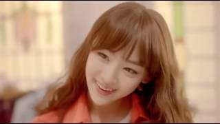 Kore Klip ♥ Eşim Benzerim Yok