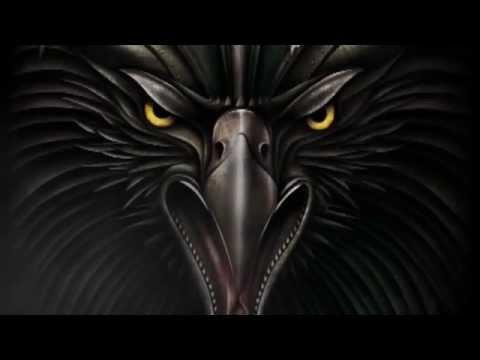 primal-fear-rulebreaker-mat-sinner