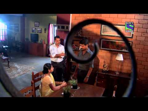 Forensic Rahasya - Episode 1002 - 20th September 2013 Travel Video