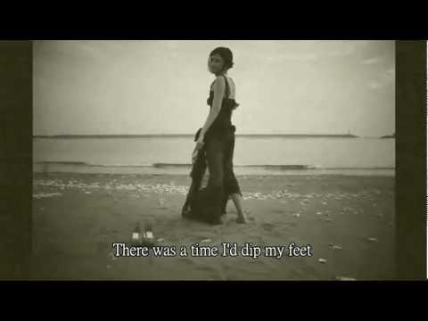 HURTS-The Water (with lyrics)
