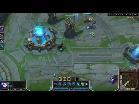 видео: Обзор на игру league of legends,как начать играть в лол