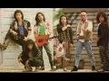 Whizzkid So Hard || Lagu Lawas Nostalgia - Tembang Kenangan Indonesia