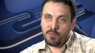 Правда и ложь о Великой Отечественной Войне. Видео о войне1941 - 1945.